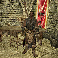 Skyrim:Ahtar - The Unofficial Elder Scrolls Pages (UESP)