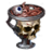 ON-icon-food-Ghastly Eye Bowl.png