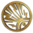ON-icon-glyph-jewelry-Glyph of Shock Resist.png