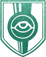 BL-icon-banner-Guild Banner 40.png