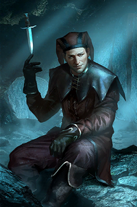 LG-cardart-Cicero the Betrayer.png