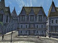 Oblivionbuying A House In Skingrad The Unofficial Elder Scrolls