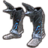 ON-icon-armor-Sabatons-Dro-m'Athra.png