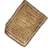ON-icon-book-Paper 01.png