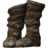SR-icon-armor-Skaal Boots.png