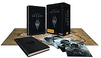 Skyrim eb games edition items.jpg