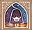 OB-icon-Thieves Guild-Shadowfoot.png