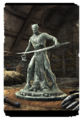 ON-card-Malacath Statuette.png