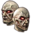 ON-icon-skin-Reanimated Vampiric Thrall.png