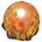ON-icon-quest-Remnant of Argon.png