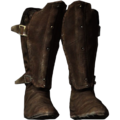 SR-icon-armor-ImperialLightBoots.png