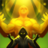 ON-icon-achievement-The Conciliator.png