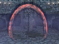 Skyrim:Waking Nightmare - The Unofficial Elder Scrolls Pages (UESP)