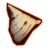 OB-icon-ingredient-Tinder Polypore Cap.png