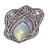 ON-icon-major adornment-Dominion Topaz Coronet.png