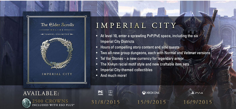 File:ON-misc-Imperial City Promo.jpg