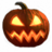ON-icon-mementos-Rind-Renewing Pumpkin.png