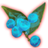 ON-icon-misc-Spectral Berries of Growth.png