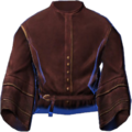 SR-icon-clothing-MythicDawnRobes.png