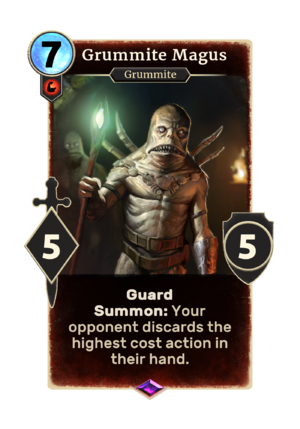 LG-card-Grummite Magus.png