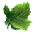 ON-icon-mementos-Wild Hunt Leaf-Dance Aura.png