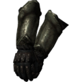 SR-icon-armor-OrcishGauntlets.png