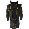 SR-icon-clothing-Thalmor Robes.png