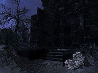 Skyrim:Reaper's Lair - UESPWiki