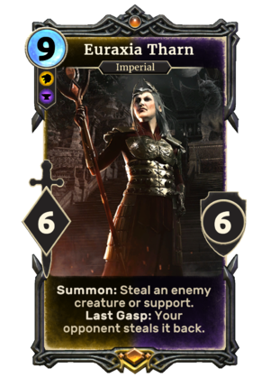 LG-card-Euraxia Tharn.png