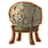 OB-icon-misc-Savilla'sStone.png
