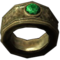 SR-icon-jewelry-GoldEmeraldRing.png
