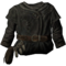 SR-icon-clothing-Mourner'sClothes.png