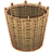 OB-icon-misc-Basket1.png
