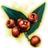 ON-icon-misc-Crimson Berries of Ripeness.png