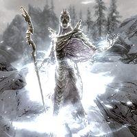 Skyrim:Throw Voice - The Unofficial Elder Scrolls Pages (UESP)