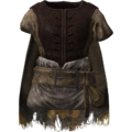 SR-icon-clothing-Redguard Clothes 03.png