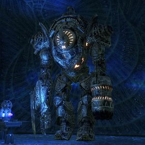 ON-creature-Dwarven Colossus.jpg