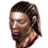 ON-icon-head-Redguard Male.png