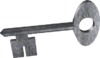 RG-item-Silver Key (Palace).png