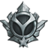 ON-icon-medal-Chaos Devastator.png