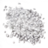 ON-icon-misc-Frost Salts.png