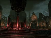 Online:Maelstrom Arena (place) - The Unofficial Elder