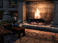 Kalthafen Karte.Online The Army Of Meridia The Unofficial Elder Scrolls Pages Uesp