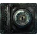 SR-icon-misc-Lock.png