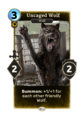 LG-card-Uncaged Wolf.png