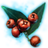 ON-icon-misc-Crimson Berries of Bloom.png