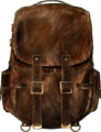 SR-icon-clothing-Fur Backpack.png