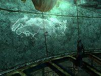 Skyrim:Revealing the Unseen - The Unofficial Elder Scrolls