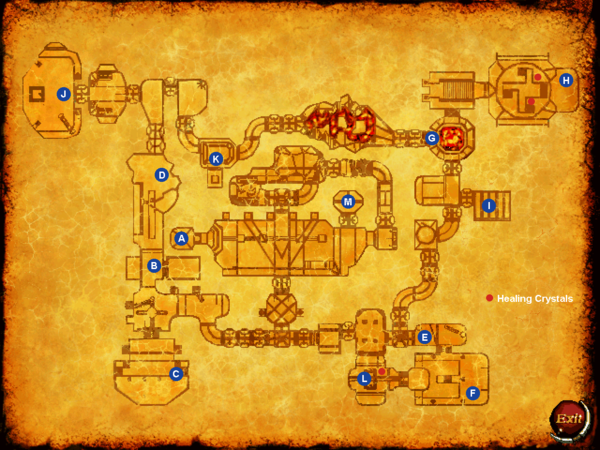 BS-map-Level 2a (labeled).png