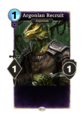 LG-card-Argonian Recruit.png
